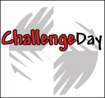 Challenge Day