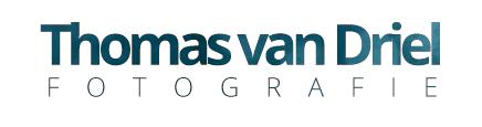 Thomas van Driel