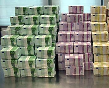 MBH14O_money